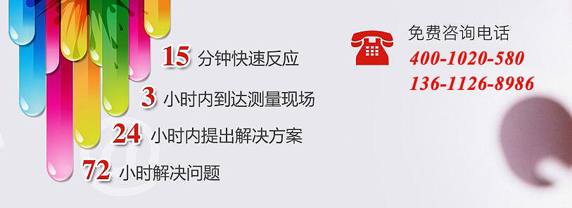 北京屏风betway 西汉姆精装版下载定做