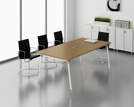 会议桌样式5