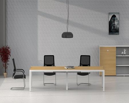 会议桌样式1