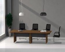 会议桌样式7