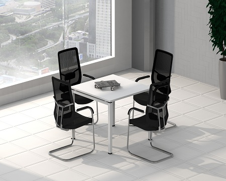 <b>休闲洽谈桌椅2</b>