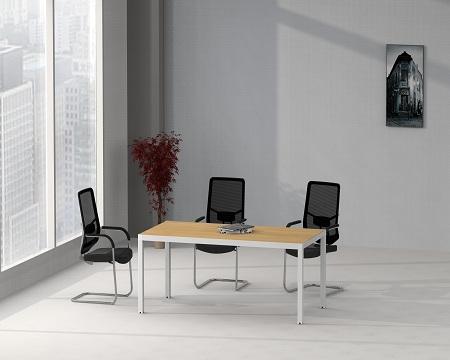 <b>休闲洽谈桌椅3</b>